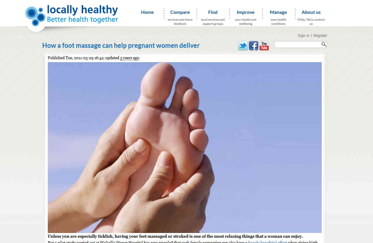 http://www.locallyhealthy.co.uk/story/how-foot-massage-can-help-pregnant-women-deliver